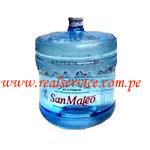 agua-mineral-san-mateo-rs