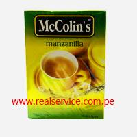 MC-COLINS-MANZANILLA-100 rs
