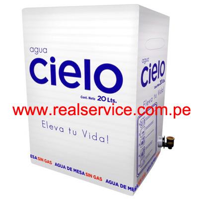 agua-de-mesa-cielo-en-caja-20-rs