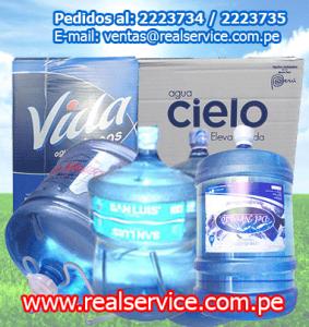 bidones-de-agua-mineral-baner-publicidad