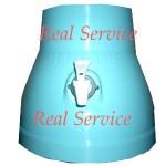 dispensador de agua de mesa san luis