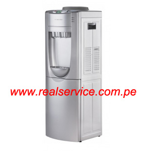 dispensador-electrico-de-agua-electrolux-rs