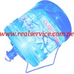 soporte+valvula+envase+bidon+de+agua+san+mateo-en-real-service