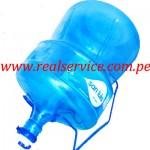 soporte+valvula+envase+bidones+agua+san+luis-rs