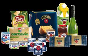 canasta-gloria-premium
