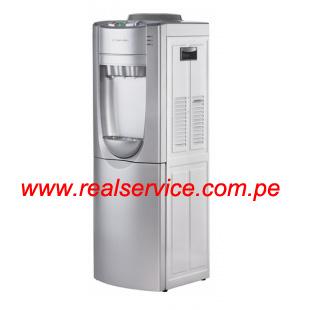 dispensador-electrico-de-agua-electrolux-rs