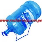 soporte+valvula+envase+bidon-de-agua+del-nevado-real-service