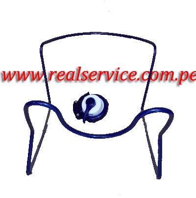 soporte+valvula+rs+para+bidon+de+agua-rs
